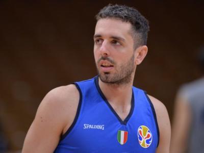 Basket, Qualificazioni Europei 2022: i convocati dell'Italia per Macedonia del Nord e Russia. 5 esordienti per Sacchetti