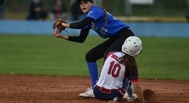 Baseball e softball fuori dalle Olimpiadi di Parigi 2024. Ma ampie chance di ritorno per Los Angeles 2028