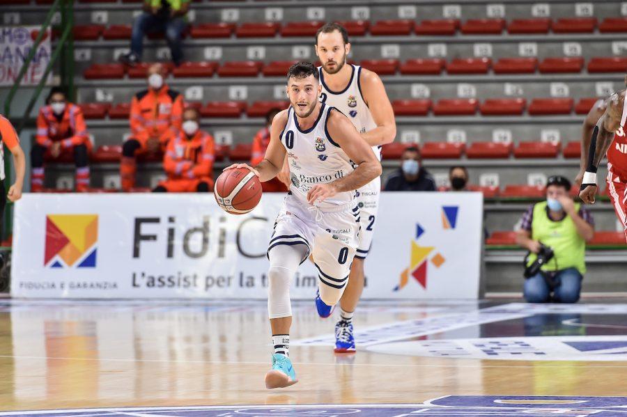 LIVE – Dinamo Sassari Galatasaray 3 2, basket Champions League 2020/2021 RISULTATO IN DIRETTA