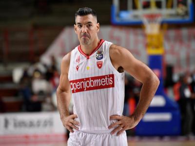 LIVE Fortitudo Bologna – Varese 83-88, Serie A basket in DIRETTA: Douglas e De Vico cecchini dall'arco, la porta a casa l'Openjobmetis
