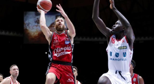 Bayern Monaco-Olimpia Milano oggi: orario, tv, streaming, programma Eurolega basket