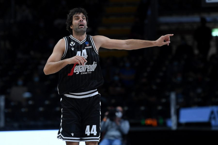 LIVE Virtus Bologna Monaco, EuroCup basket in DIRETTA: aggiornamenti in tempo reale
