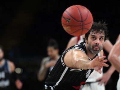 LIVE Andorra-Virtus Bologna 66-82, EuroCup basket in DIRETTA: vittoria netta delle V nere che fanno tris, 21 di Teodosic. MoraBanc malissimo da tre