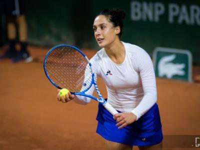 LIVE Trevisan-Bertens 6-4 6-4, Roland Garros 2020 in DIRETTA: ancora impresa per l'azzurra, sono quarti di finale!