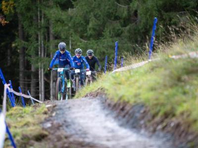 Mountain bike oggi, Mondiali 2020: orari, tv, programma, streaming, italiani in gara (8 ottobre)