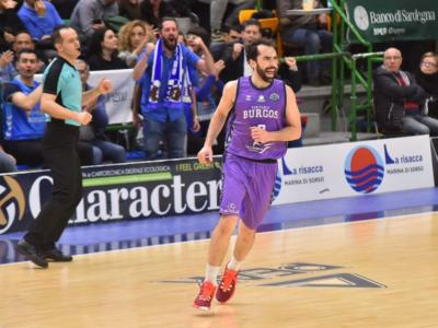 Basketball Champions League 2020: Burgos trionfa in finale contro l'AEK
