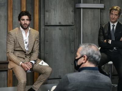 """MotoGP, Andrea Iannone: """"Domani al TAS sarà il giorno più importante della mia vita, non posso vivere senza moto"""""""