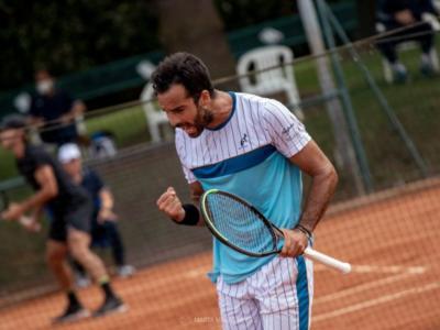 ATP Buenos Aires 2021, il tabellone principale: tre azzurri al via. Derby Salvatore Caruso-Gianluca Mager al 1° turno