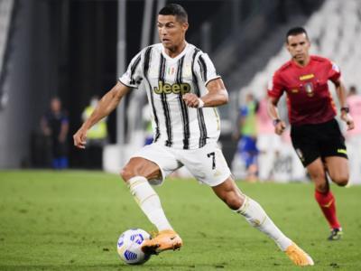 LIVE Lazio-Juventus 1-1, Serie A calcio 2020-2021 in DIRETTA: pareggia Caicedo all'ultimo secondo della partita. Pagelle e highlights