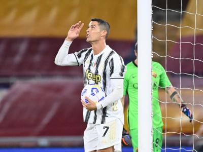 Ferencvaros-Juventus oggi: orario, tv, streaming, probabili formazioni Champions League