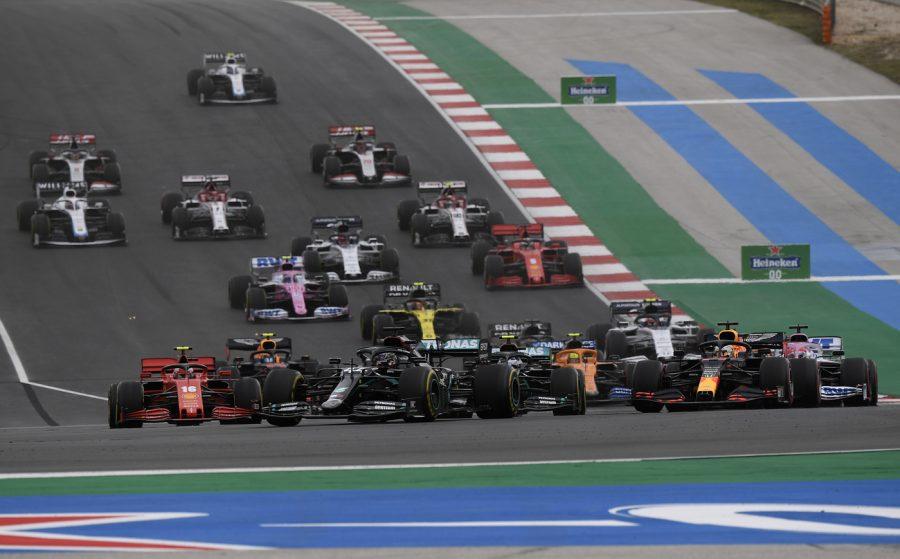 F1, Portimao è un circuito bellissimo! Verso la riconferma. E settimana prossima il ritorno di Imola