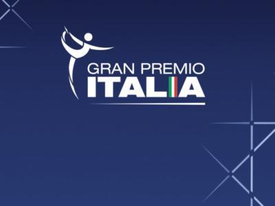 Pattinaggio artistico: ecco il Gran Premio Italia! Il programma e i partecipanti tappa per tappa