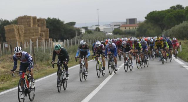 """DIRETTA Giro d'Italia 2020 LIVE: Pozzovivo brillante. Vincenzo Nibali: """"La gamba è buona"""""""