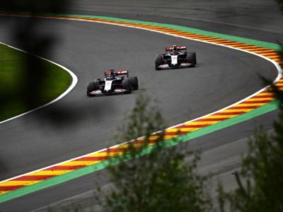 F1, Romain Grosjean e Kevin Magnussen lasciano il team Haas al termine di questa stagione