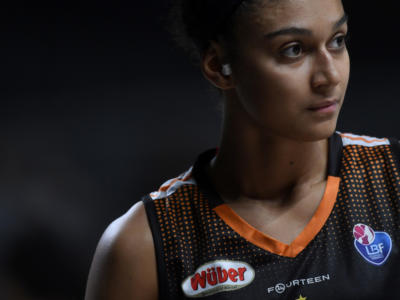 Basket femminile, Serie A1 2020-2021: vincono Schio, Broni e Venezia, che espugna il campo di Sesto San Giovanni