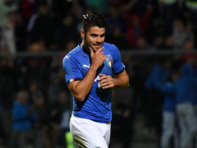 LIVE Islanda-Italia U21, Qualificazioni Europei in DIRETTA: rinviata la partita per Covid, si aggiungono altri due azzurrini positivi