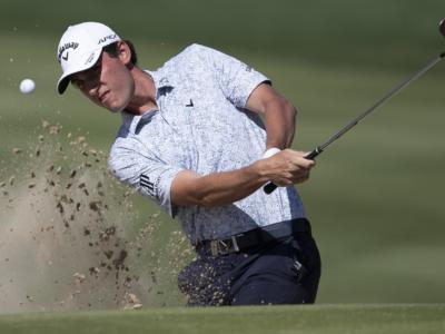Golf, John Catlin vince l'Austrian Open 2021 dopo 6 buche di spareggio! Super Renato Paratore 12°