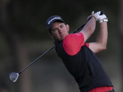 Golf, Lucas Herbert difende il titolo al Dubai Desert Classic 2021 dall'attacco degli inglesi e di Morikawa