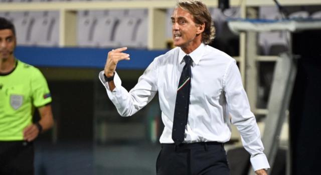 """Calcio, Gigi Riva convinto: """"L'Italia di Mancini giocherà per vincere gli Europei"""""""