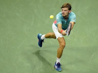 Tennis, ATP Antalya 2021: Goffin-de Minaur, sfida tra favoriti per l'atto conclusivo. Bublik e Chardy, confronto tra sorprese