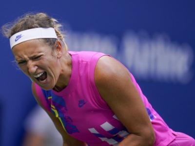 Tennis, WTA Ostrava 2020: tonfi Svitolina e Kontaveit, avanzano Azarenka e Mertens. Ostapenko batte Martic