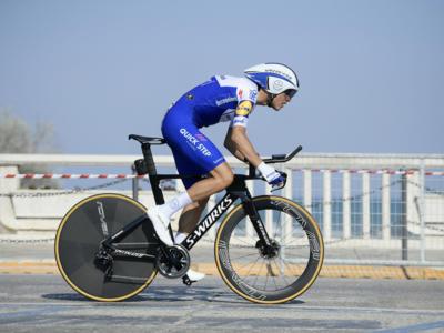 Giro d'Italia 2020, la classifica degli italiani: Fausto Masnada entra in top 10! Pozzovivo ancora 4°