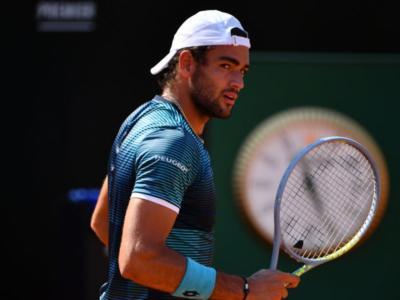 LIVE Berrettini-Altmaier 2-6 6-7 4-6, Roland Garros 2020 in DIRETTA: l'azzurro cede in tre set al tedesco ed esce di scena a Parigi