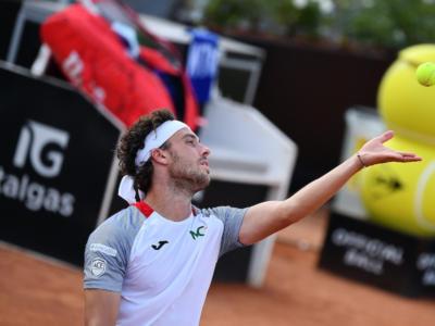 LIVE Cecchinato-Zverev 1-6 5-7 3-6, Roland Garros 2020 in DIRETTA: l'azzurro lotta ma non basta! Il tedesco approda agli ottavi di finale contro Jannik Sinner