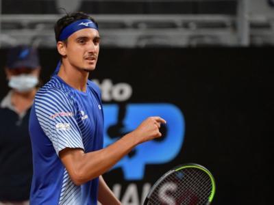 LIVE Sonego-Schwartzman 1-6 3-6 4-6, Roland Garros 2020 in DIRETTA: l'italiano si riprende nel finale ma l'argentino accede ai quarti! Eliminazione a testa alta per l'azzurro