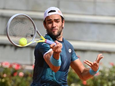ATP Antalya 2021: la entry-list e chi parteciperà. Matteo Berrettini, Fognini e ben 4 azzurri al via!