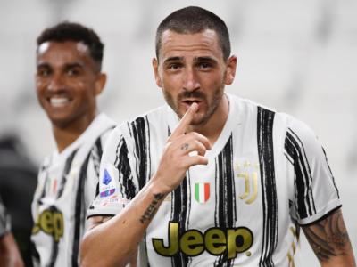 DIRETTA Crotone-Juventus 1-1, Serie A calcio LIVE: non basta Morata, finisce in pareggio. Pagelle e highlights