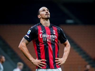 LIVE Inter-Milan 1-2, derby Serie A in DIRETTA: decide una doppietta di Ibrahimovic, rossoneri primi a punteggio pieno. Pagelle e highlights