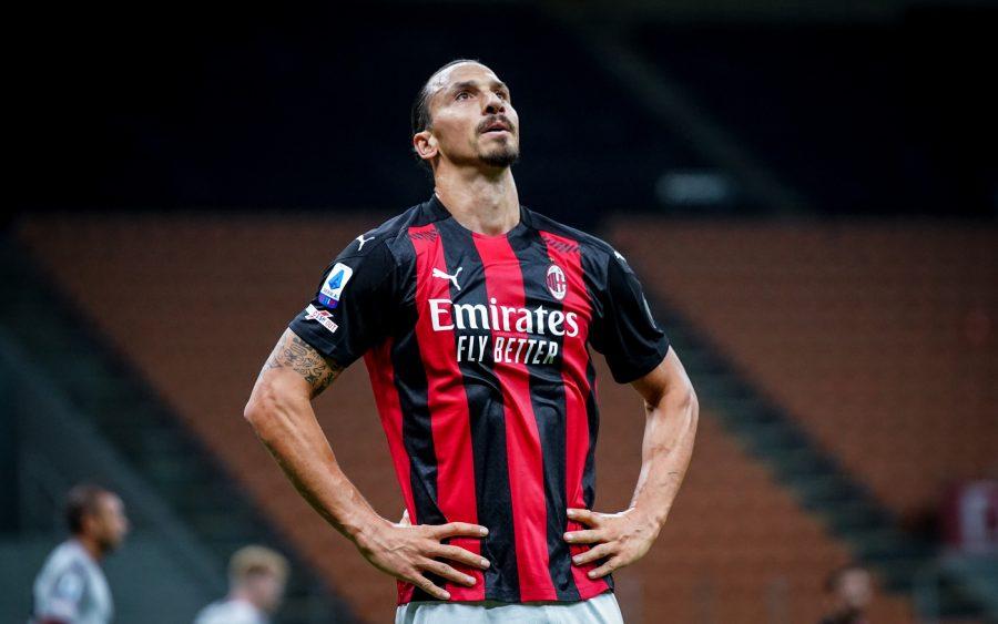 Live Inter Bologna 3 1: Hakimi devastante, ristabilite le distanze