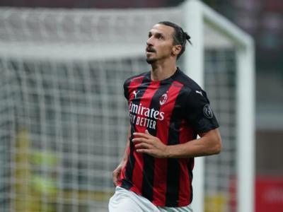 Inter-Milan oggi, Serie A: orario, tv, programma, streaming, probabili formazioni