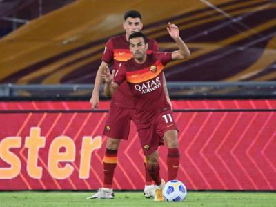 Young Boys-Roma, Europa League: orario, programma, tv, probabili formazioni, streaming