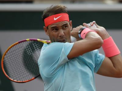 LIVE Nadal-Schwartzman 6-3 6-3 7-6, Roland Garros 2020 in DIRETTA: l'argentino lotta ma è stanco. Lo spagnolo accede in finale per la 13esima volta