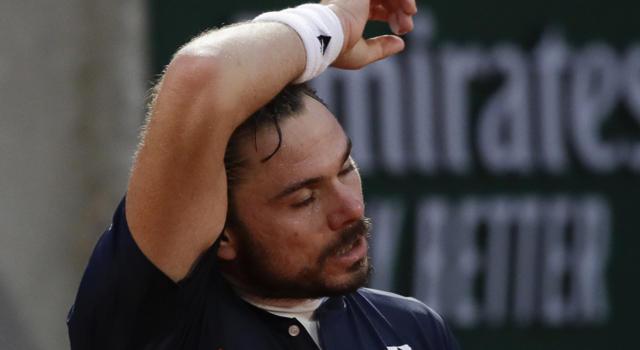 Tennis, ATP San Pietroburgo 2020: Medvedev in tre set con Gasquet, Shapovalov passeggia su Troicki. Wawrinka e Norrie ai quarti