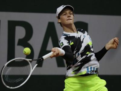Tennis, ATP Colonia II 2020: il prossimo avversario di Jannik Sinner. Orario, tv, programma, streaming