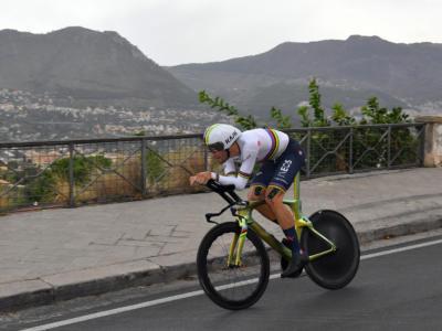 Ordine d'arrivo Giro d'Italia 2020, risultato di oggi: trionfa Filippo Ganna. Almeidae Bjergsul podio. Lontani Nibali e Fuglsang