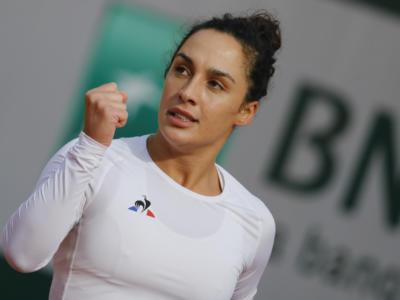 LIVE Trevisan-Swiatek 3-6 1-6, Roland Garros 2020 in DIRETTA: l'azzurra si arrende in due set alla polacca a Parigi