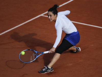 Roland Garros 2020, risultati 6 ottobre tabellone femminile: Trevisan eliminata ai quarti da Swiatek. In semifinale anche Podoroska