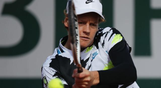Tennis, ATP 500 Vienna 2020: sorteggiato il tabellone. Jannik Sinner pesca Ruud, poi Rublev e Thiem. Djokovic inizia con Krajinovic