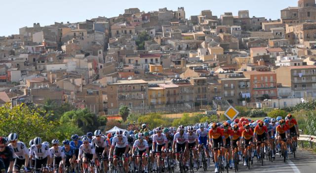 Giro d'Italia 2020, la tappa di domani Alba-Sestriere: paesi, Comuni e Province attraversati. Orari e quando passa il Giro sotto casa tua