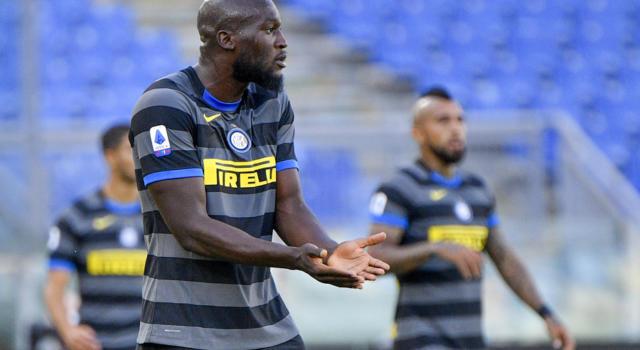 Pagelle Inter-Milan 1-2, voti derby Serie A 2020-2021: Ibrahimovic migliore in campo, male la difesa nerazzurra