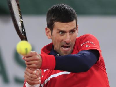 Roland Garros 2020, risultati 5 ottobre: Djokovic, Tsitsipas e Carreño Busta in scioltezza, Rublev in quattro set su Fucsovics