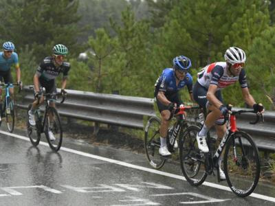 Giro d'Italia 2020, tappa di domani (giovedì 15 ottobre): Cesenatico-Cesenatico. Altimetria, percorso, orari