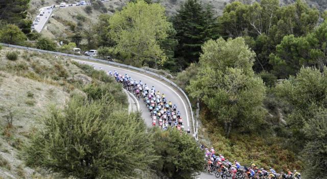"""Giro d'Italia 2020, il CPA su Wackermann: """"Indaghiamo, chi ha sbagliato si assuma le responsabilità"""""""