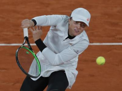 Roland Garros 2020 oggi: orari, tv, programma, ordine di gioco 8 ottobre