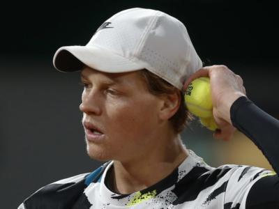 Tennis, ATP 500 San Pietroburgo 2020: sorteggiato il tabellone. Jannik Sinner pesca Opelka, poi c'è Medvedev