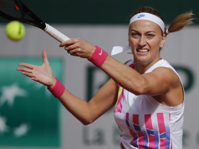 LIVE Kenin-Kvitova 6-4 7-5, Roland Garros 2020 in DIRETTA: Kenin si prende meritatamente la finale di Parigi!
